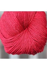 Abstract Fiber O'Keefe Plus, Red