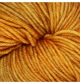 Madelinetosh Tosh Vintage, Daffodil (Discontinued)