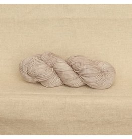 Swans Island Washable Wool Collection Sport, Edgecomb Grey