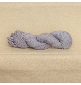 Swans Island Washable Wool Collection Sport, Lavender