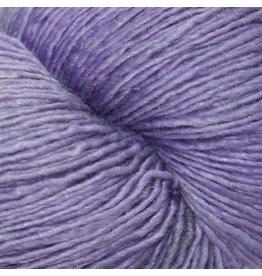 Black Trillium Fibres Prime, Lilac Mist