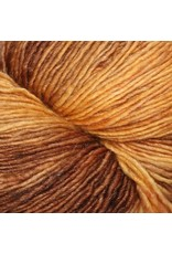 Black Trillium Fibres Prime, Honey