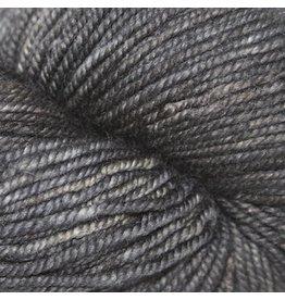 Black Trillium Fibres Sublime, Inkwell