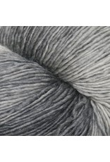 Black Trillium Fibres Prime, Little Mouse