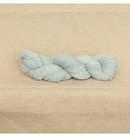 Swans Island Washable Wool Collection Sport, Fresh Water