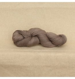 Swans Island Washable Wool Collection Sport, Truffle