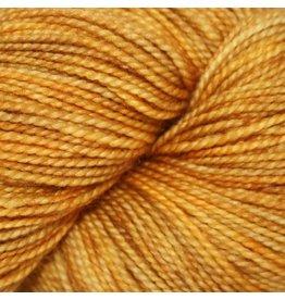 Madelinetosh Tosh Sock, Daffodil (Discontinued)