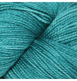 Madelinetosh Tosh Sock, Kelp (Discontinued)