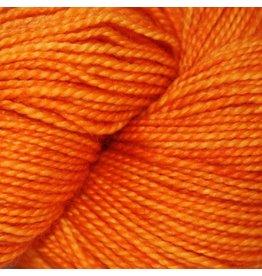 Madelinetosh Tosh Sock, Citrus