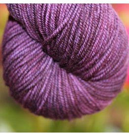 Knitted Wit Victory DK, Plump