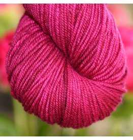 Knitted Wit Victory DK, Madge