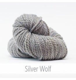 The Fibre Company Tundra, Silver Wolf