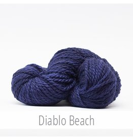 The Fibre Company Tundra, Diablo Beach