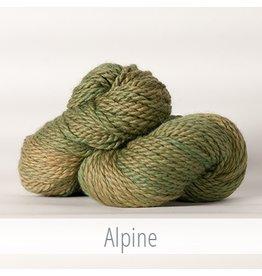 The Fibre Company Tundra, Alpine