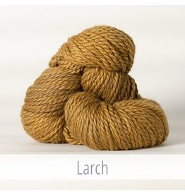 The Fibre Company Tundra, Larch