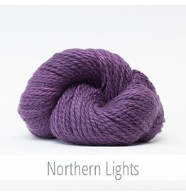 The Fibre Company Tundra, Northern Lights