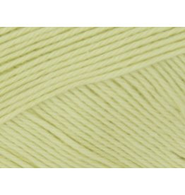 Rowan Summerlite 4-ply, Buttermilk Color 421