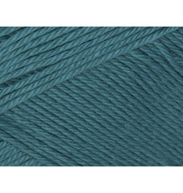 Rowan Summerlite 4-ply, High Tide Color 428
