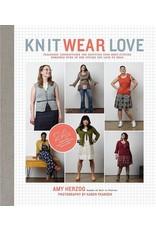 Book: Knit Wear Love