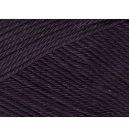 Rowan Summerlite 4-ply, Aubergine Color 432
