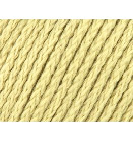 Rowan Softknit Cotton, Willow Color 587 (Discontinued)