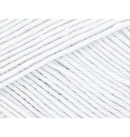Rowan Summerlite 4-ply, Pure White Color 417