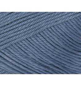 Rowan Summerlite 4-ply, Periwinkle Color 424