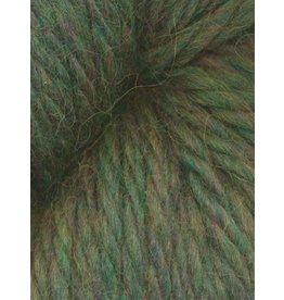 Juniper Moon Farm Herriot Great, Fern Green Color 106