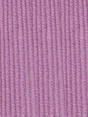 Debbie Bliss Baby Cashmerino, Clematis Color 93 (Discontinued)