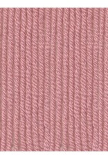 Debbie Bliss Baby Cashmerino, Rose Pink Color 94