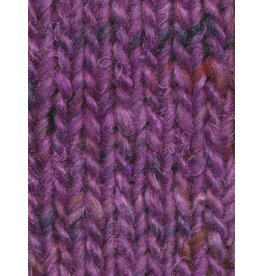 Noro Silk Garden Solo, Grapevine Color 18 (Discontinued)