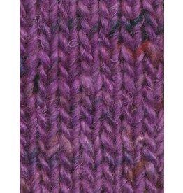 Noro Silk Garden Solo, Grapevine Color 18
