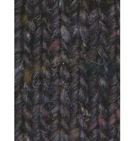 Noro Silk Garden Solo, Charcoal color 09 (Discontinued)