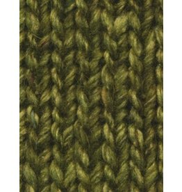 Noro Silk Garden Solo, Olive Green color 04