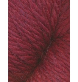 Juniper Moon Farm Herriot Great, Cherry Red Color 108