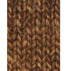 Noro Silk Garden Solo, Oak Brown color 05 (Discontinued)