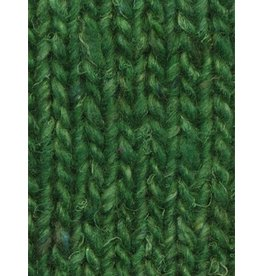 Noro Silk Garden Solo, Forest Color 12 (Discontinued)