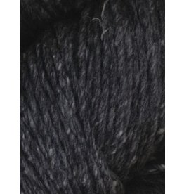 Juniper Moon Farm Sabine, Black Sapphire Color 26
