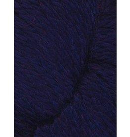 Juniper Moon Farm Herriot Great, Midnight Blue Color 109