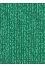 Debbie Bliss Baby Cashmerino, Sea Green Color 99 (Discontinued)
