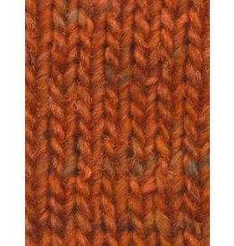 Noro Silk Garden Solo, Amber Color 15 (Discontinued)