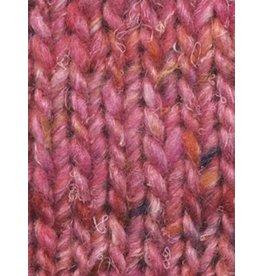 Noro Silk Garden Solo, Pink color 10 (Discontinued)