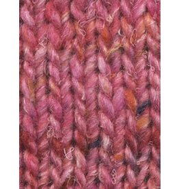 Noro Silk Garden Solo, Pink color 10
