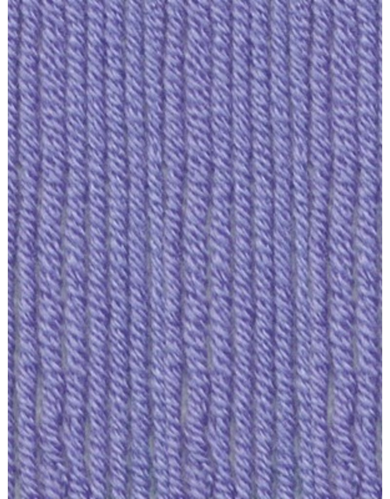 Debbie Bliss Baby Cashmerino, Speedwell Color 97