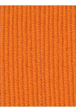 Debbie Bliss Baby Cashmerino, Orange Color 92