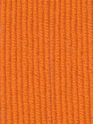 Debbie Bliss Baby Cashmerino, Orange Color 92
