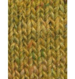 Noro Silk Garden Solo, Mustard Color 14