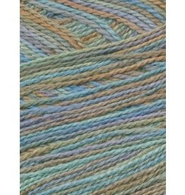 Juniper Moon Farm Findley Dappled, Sea Color 126 (Discontinued)