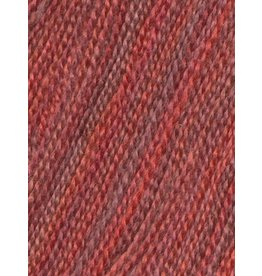 Juniper Moon Farm Findley Dappled, Watermelon Soul Color 136 (Discontinued)