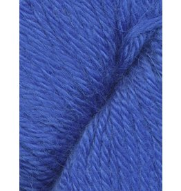 Juniper Moon Farm Herriot, Classic Blue Color 1028 (Discontinued)